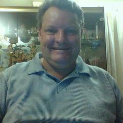 sex dating finder Queensland
