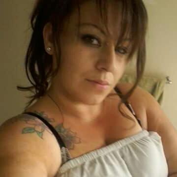 Casual sex female in melbourne