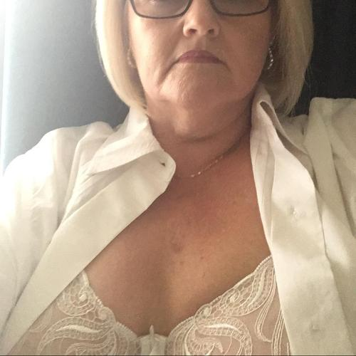 craigslist chat females who want sex Perth